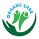 Organs Care