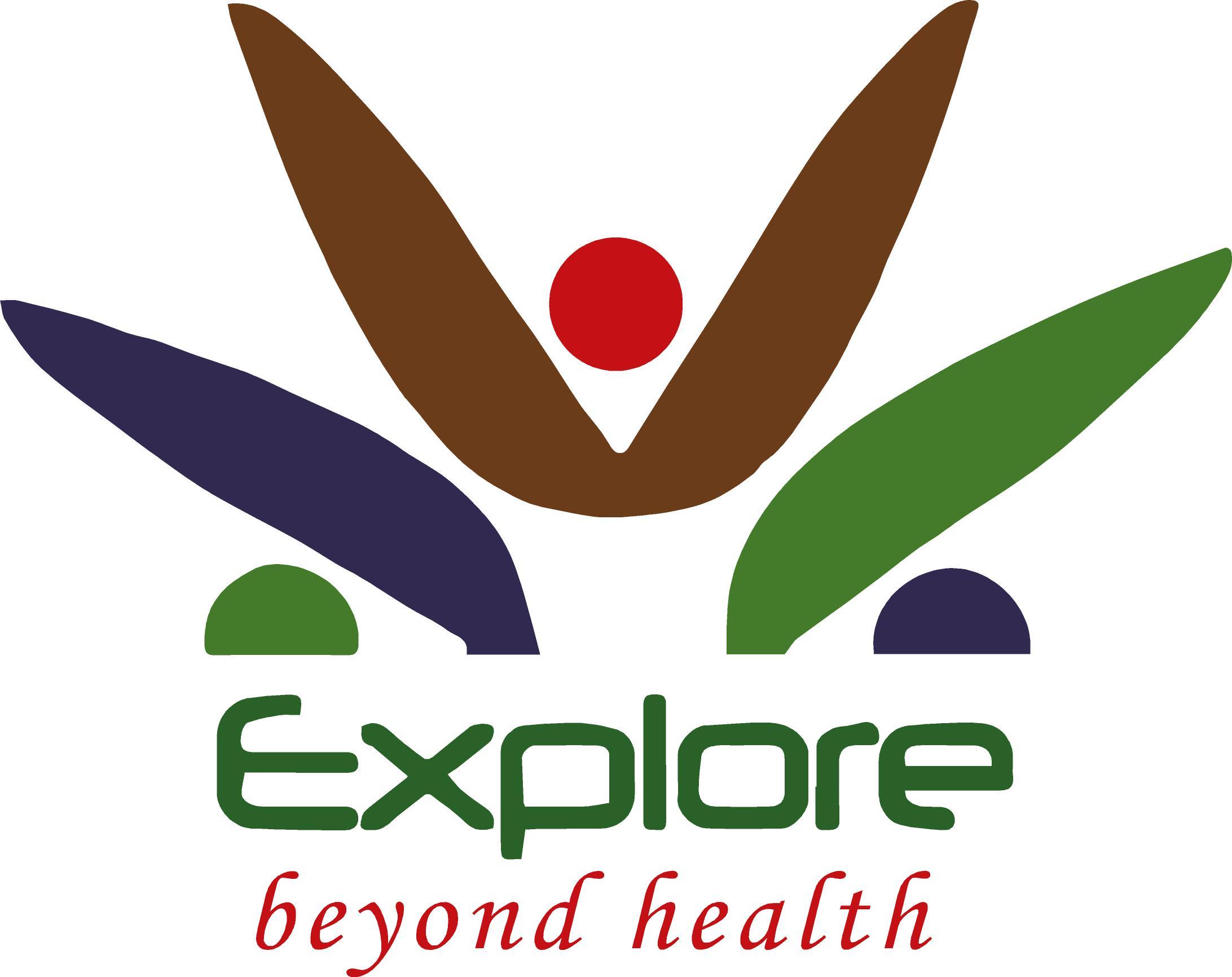 Explore Healthcare Pvt. Ltd.